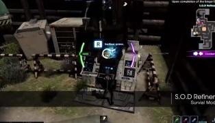 Cronix screenshot3
