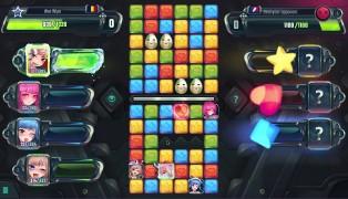 Cosmic Shock League screenshot10