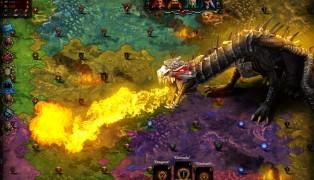 Stormfall: Age of War screenshot5
