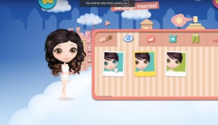 Momio screenshot4
