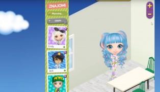 Momio screenshot7