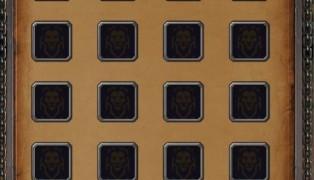 Glorious Saga screenshot6