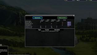 SpaceInvasion screenshot2