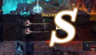 MageRealm screenshot10