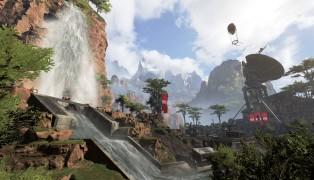 Apex Legends screenshot5