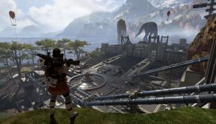 Apex Legends screenshot11