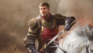 Game of Thrones screenshot7