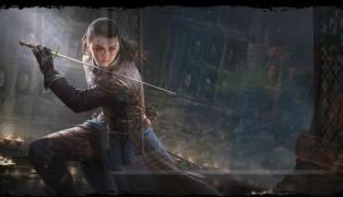 Game of Thrones screenshot10