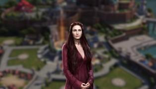 Game of Thrones screenshot12