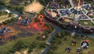 Game of Thrones screenshot16