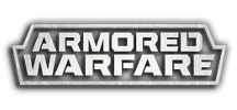 Armored Warfare logo