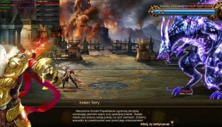 Dragon Lord screenshot1