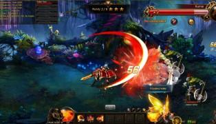 Dragon Lord screenshot7