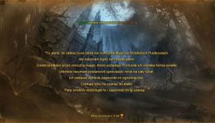 Dragon Lord screenshot9