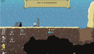 Castle Woodwarf 2 screenshot8