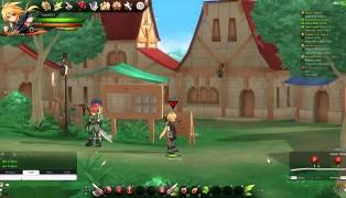 Blast Breaker screenshot9