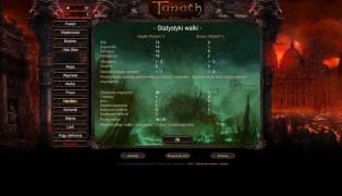 Tanoth screenshot6