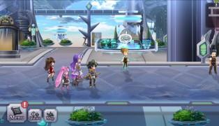 Another Eden screenshot4