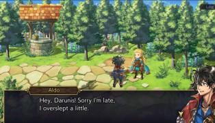 Another Eden screenshot5