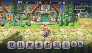 Another Eden screenshot9