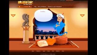 Akinator screenshot7