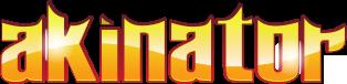 Akinator