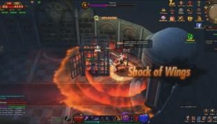 Dark Era screenshot10