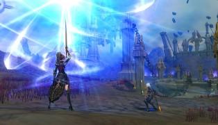 Eternal Magic screenshot3