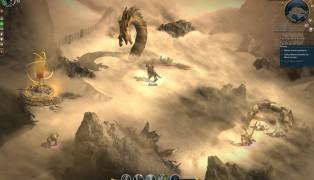 Might & Magic Heroes Online screenshot3
