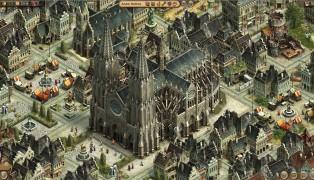 Anno Online screenshot8