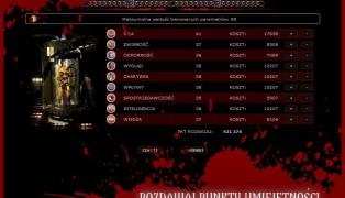 Blood Wars screenshot4