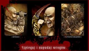 Blood Wars screenshot7
