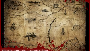 Blood Wars screenshot9