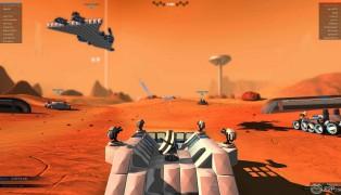 Robocraft screenshot1