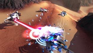 Robocraft screenshot3