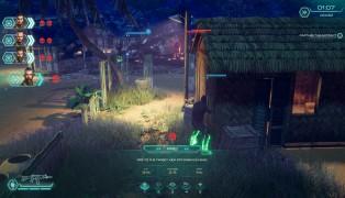 Ram Pressure screenshot3