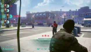 Ram Pressure screenshot6