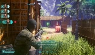 Ram Pressure screenshot7
