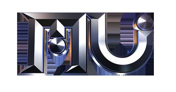 MU Online logo