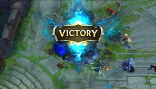 League of Legends screenshot10