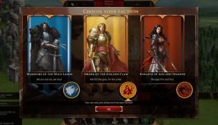 Legends of Honor screenshot6