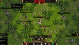 Legends of Honor screenshot8