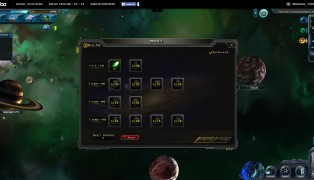 Star Trek: Alien Domain screenshot6