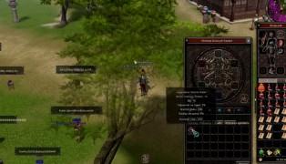 Metin2 screenshot6