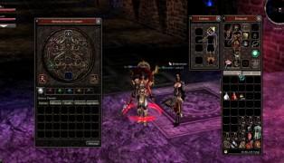 Metin2 screenshot7