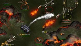Seafight screenshot2
