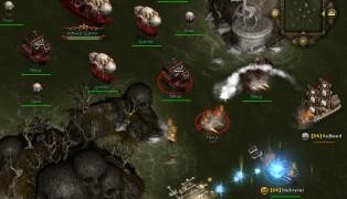 Seafight screenshot3