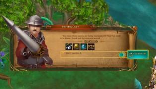 Clash of Avatars screenshot8