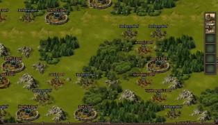 Tribal Wars 2 screenshot5
