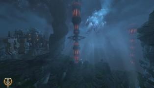 Skyforge screenshot8